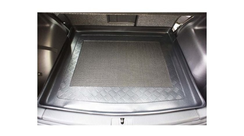 Tavita portbagaj Volkswagen Golf VI Plus Hatchback 2009-2014 AutoLux