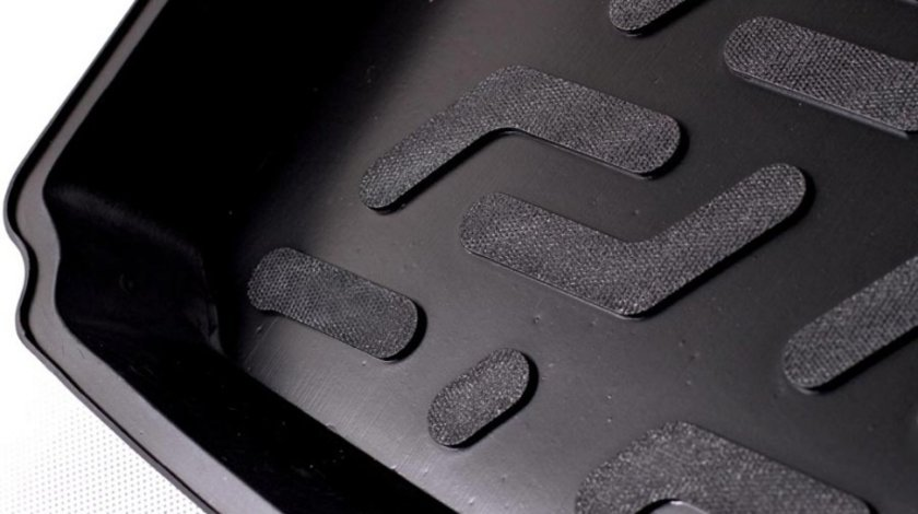 Tavita portbagaj Volkswagen Passat B8 3G Sedan 2014→ 98759