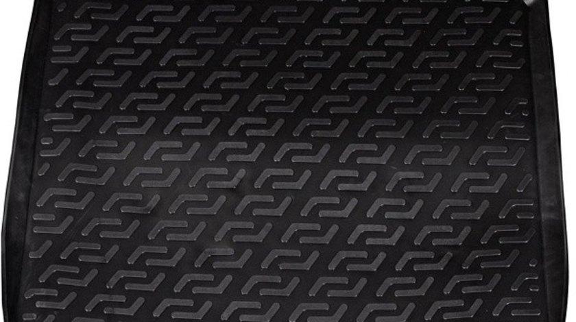 Tavita portbagaj Volkswagen Passat CC B7 2012→ 08971