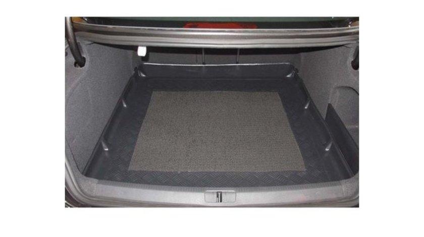 Tavita portbagaj Volkswagen Passat CC Hatchback 2008-2011 AutoLux
