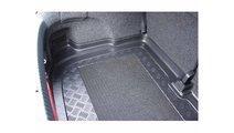 Tavita portbagaj Volkswagen Scirocco coupe 2015- A...