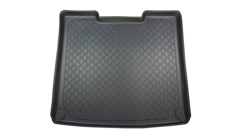 Tavita portbagaj Volkswagen T5 Caravelle Long 2003-2015 AutoLux