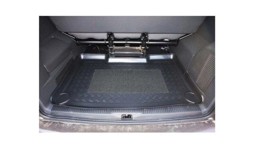 Tavita portbagaj Volkswagen T5 Caravelle Short 2003-2015 AutoLux