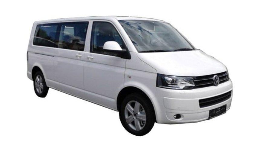 Tavita portbagaj Volkswagen T5 Multivan Long 2003-2015 AutoLux