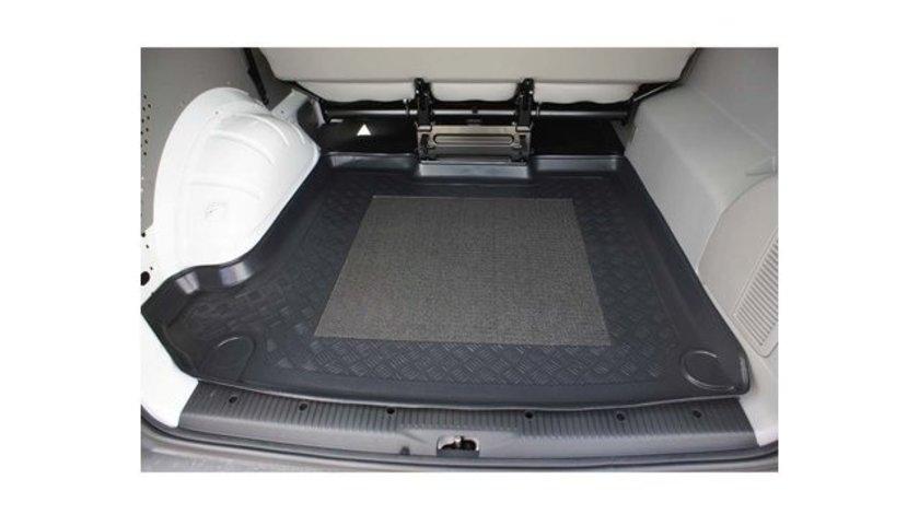 Tavita portbagaj Volkswagen T5 Transporter Kombi Long 2003-2015 AutoLux