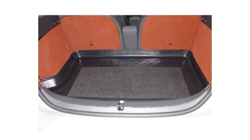 Tavita portbagaj Volvo C30 Hatchback cu 3 usi 2006-2012 AutoLux