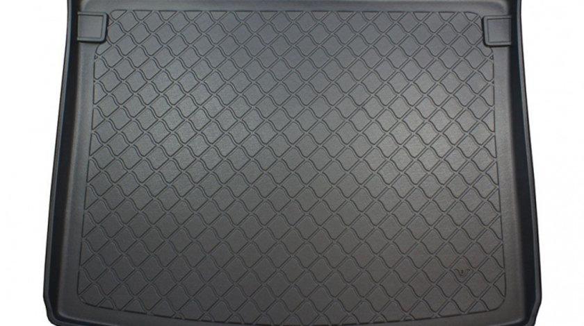 Tavita portbagaj VW Caddy 2003-prezent (5 locuri)
