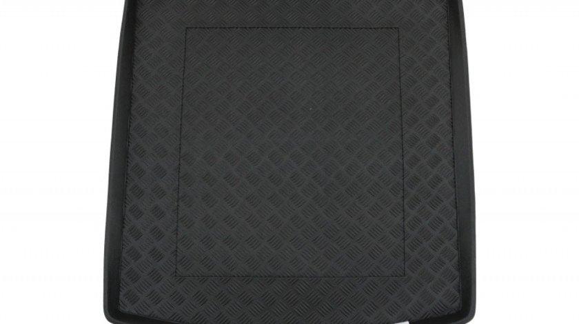 Tavita portbagaj VW Golf VII Combi/Break 2012-prezent (portbagaj sus)