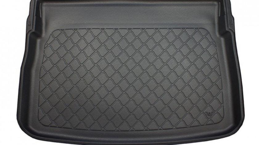 Tavita portbagaj VW Golf VII Sportsvan 2014-prezent