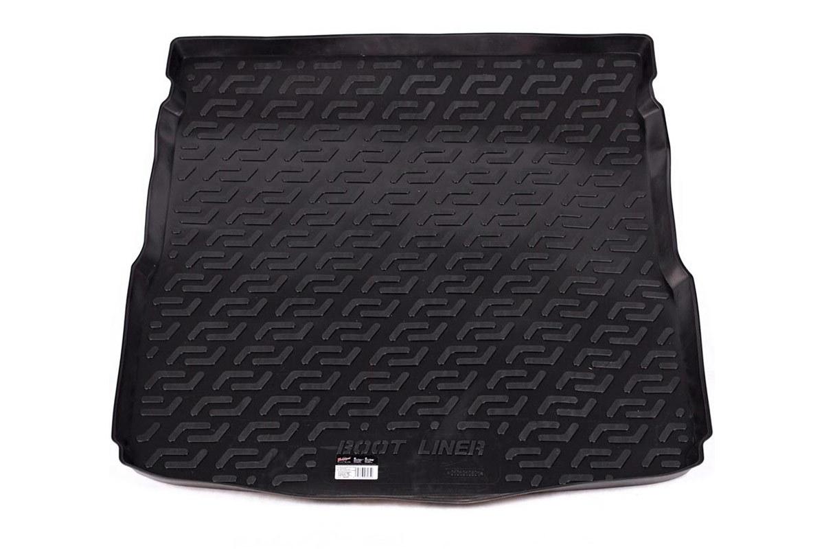 Tavita portbagaj VW PASSAT B6 2005-2010 Break/Combi/ Variant ( PB5486 )