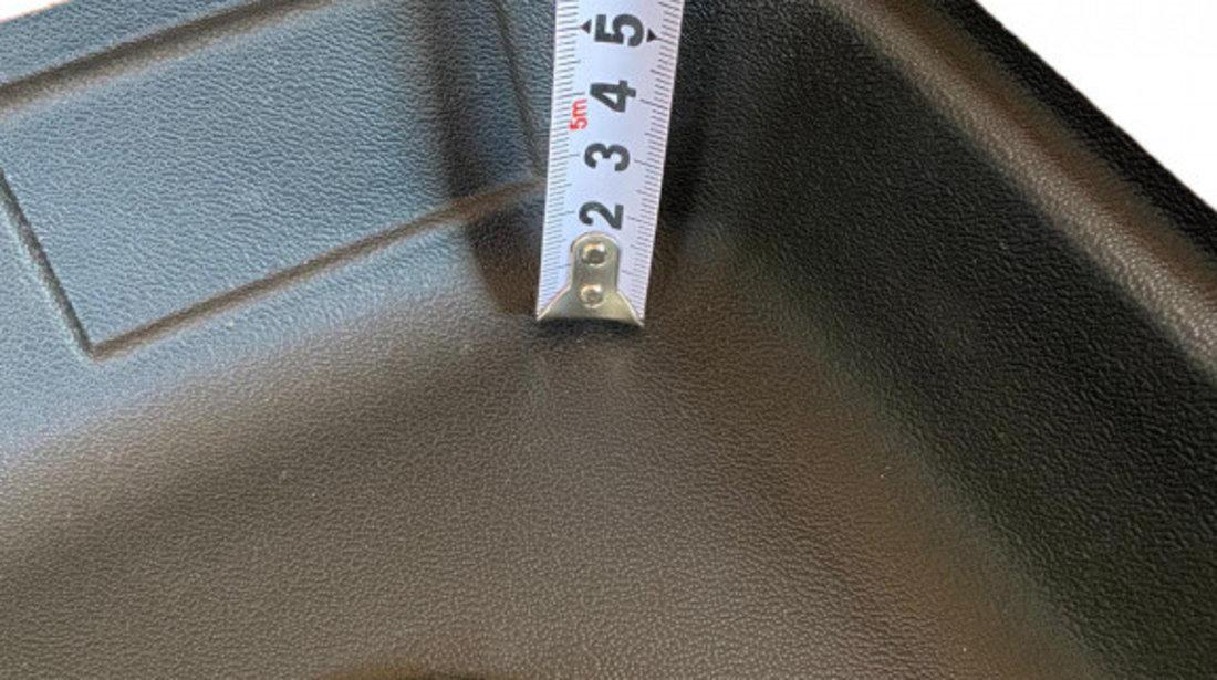 Tavita portbagaj VW Passat B6/B7 Combi/Break 2005-2014