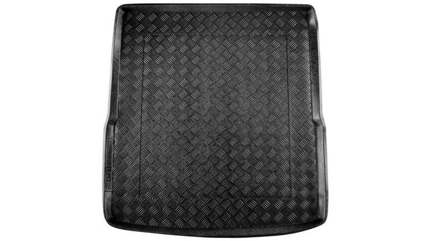 Tavita portbagaj VW Passat B6/B7 Combi/Break 2005-2015