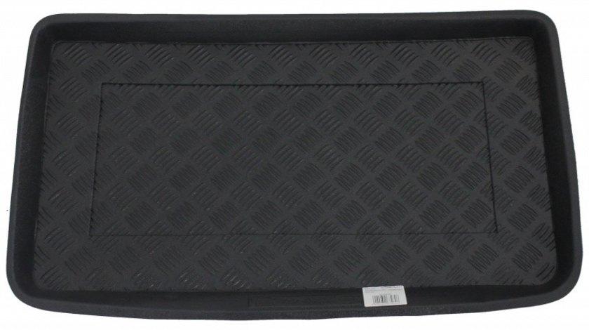 Tavita portbagaj VW Sharan 2010-prezent (cu 7 Locuri, randul 3 ridicat)