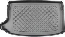 Tavita portbagaj VW T-Cross 2018-prezent (portbaga...