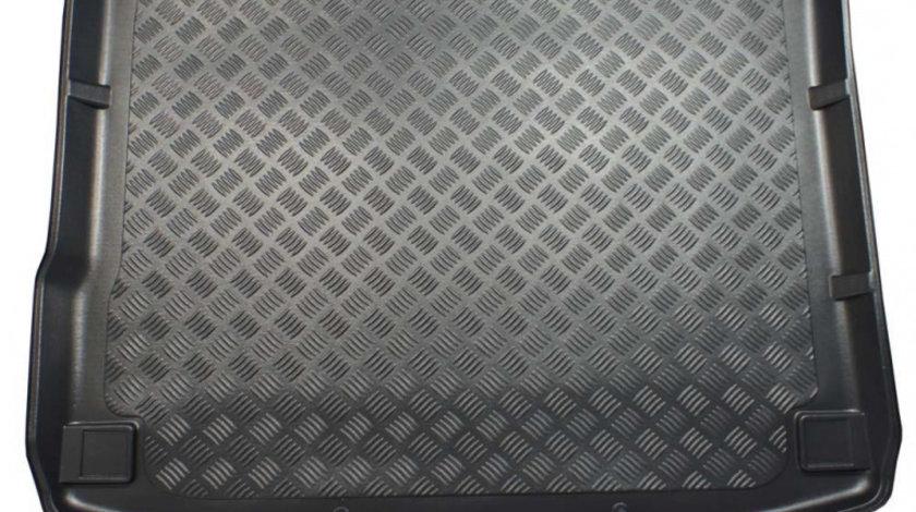 Tavita portbagaj VW Touareg 2010-2018