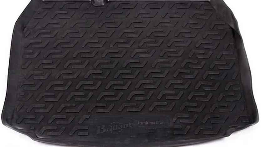 Tavita protectie portbagaj A3 Hatchback (8P1) (3-portiere) UMBRELLA 43891 <br>