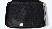 Tavita protectie portbagaj A3 Sportback (8V) (cu r...