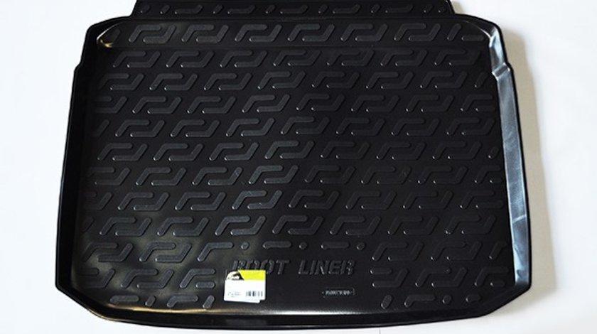Tavita protectie portbagaj A3 Sportback (8V) (cu roata de rezerva) UMBRELLA 43893 <br>