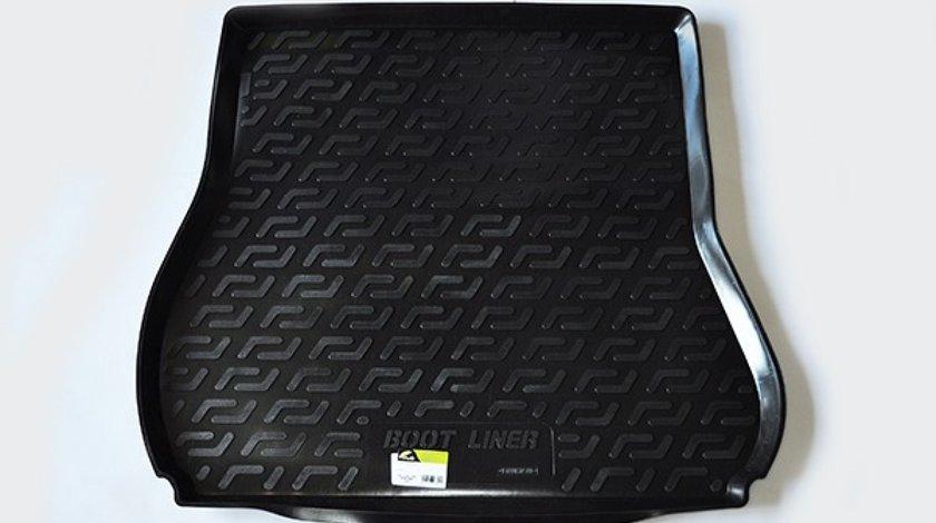 Tavita protectie portbagaj A4 Avant / Combi (B5 8D) (5-portiere) UMBRELLA 43894 <br>