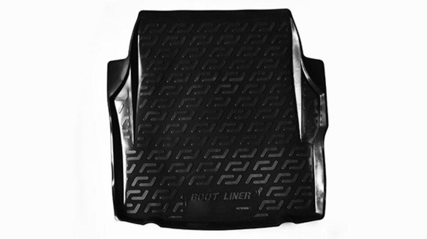 Tavita protectie portbagaj BMW 3-ER (F30) (12-) UMBRELLA 45150 <br>
