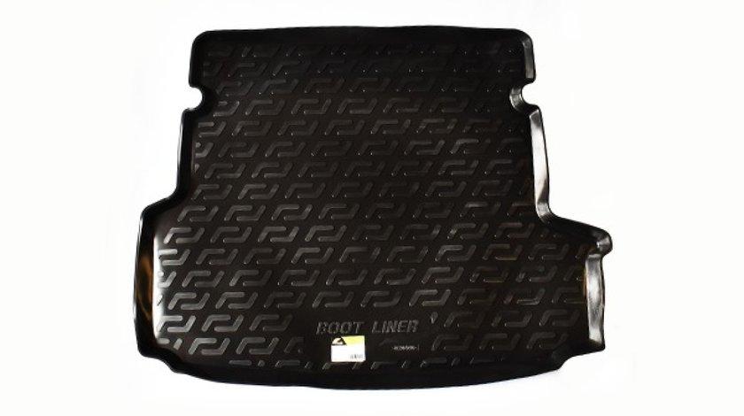 Tavita protectie portbagaj BMW 3-ER (F31) (12-) UMBRELLA 45151 <br>