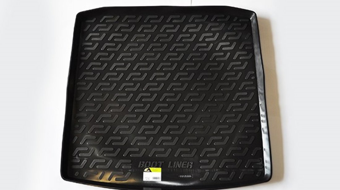 Tavita protectie portbagaj Golf IV (A4 1J) Variant / Combi UMBRELLA 43997 <br>