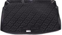 Tavita protectie portbagaj Golf V (A5 1K) UMBRELLA...