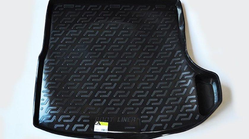 Tavita protectie portbagaj Golf V Variant / Combi (A5 1K) UMBRELLA 45745 <br>