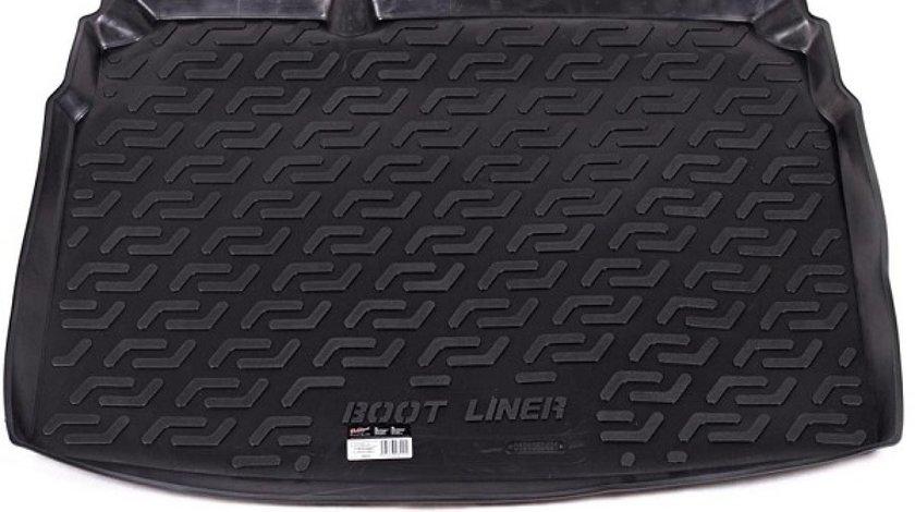 Tavita protectie portbagaj Golf VI (A6 5K) UMBRELLA 45746 <br>