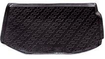 Tavita protectie portbagaj Megane III Hatchback (Z...