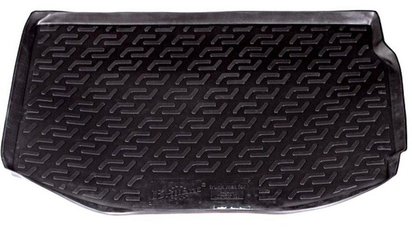 Tavita protectie portbagaj Megane III Hatchback (Z) UMBRELLA 43980 <br>