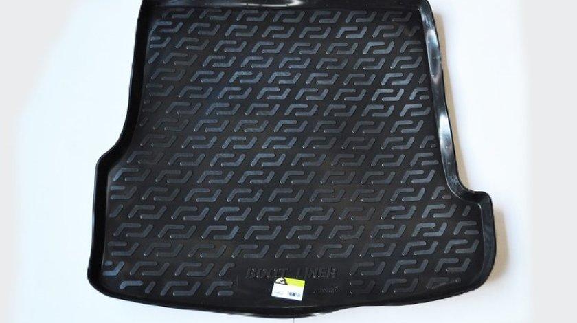 Tavita protectie portbagaj Passat (B5 3B/3BG) Variant / Combi UMBRELLA 45751 <br>
