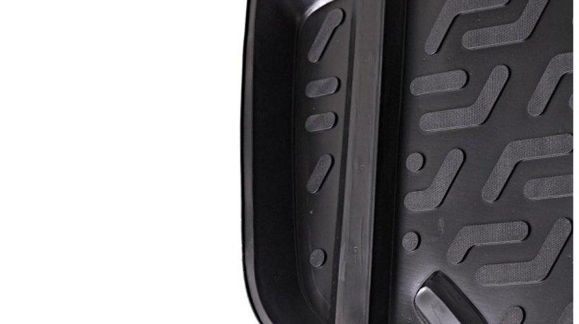 Tavita protectie portbagaj Passat (B6 3C) Variant / Combi UMBRELLA 45753 <br>