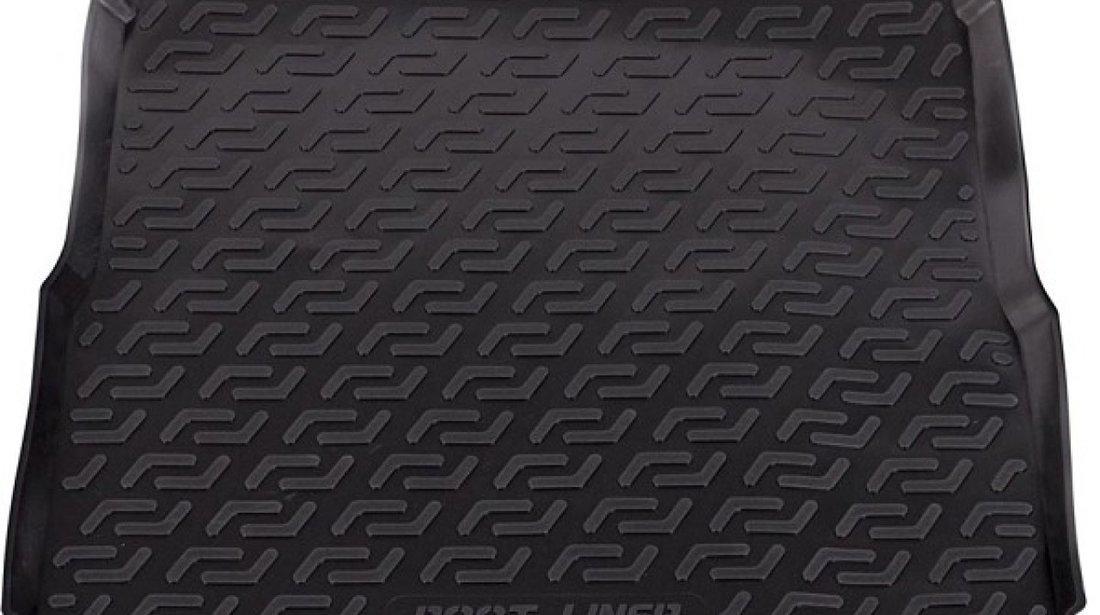 Tavita protectie portbagaj Passat (B7 3C) Variant / Combi UMBRELLA 45755 <br>