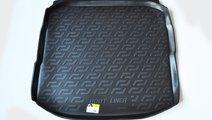 Tavita protectie portbagaj PREMIUM Audi A3 Sedan (...