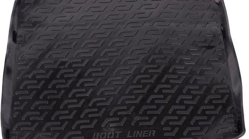 Tavita protectie portbagaj PREMIUM Audi A4 Sedan (B8 8K) 4-DV (07-) UMBRELLA 45769 <br>