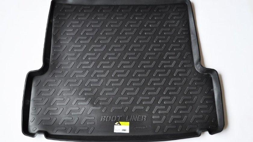 Tavita protectie portbagaj PREMIUM BMW 3-er Touring / Combi (E91) 5-DV (05-13) UMBRELLA 8745 <br>