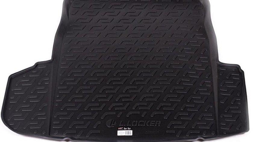 Tavita protectie portbagaj PREMIUM BMW 5-er Sedan (E60) (03-10) UMBRELLA 8392 <br>