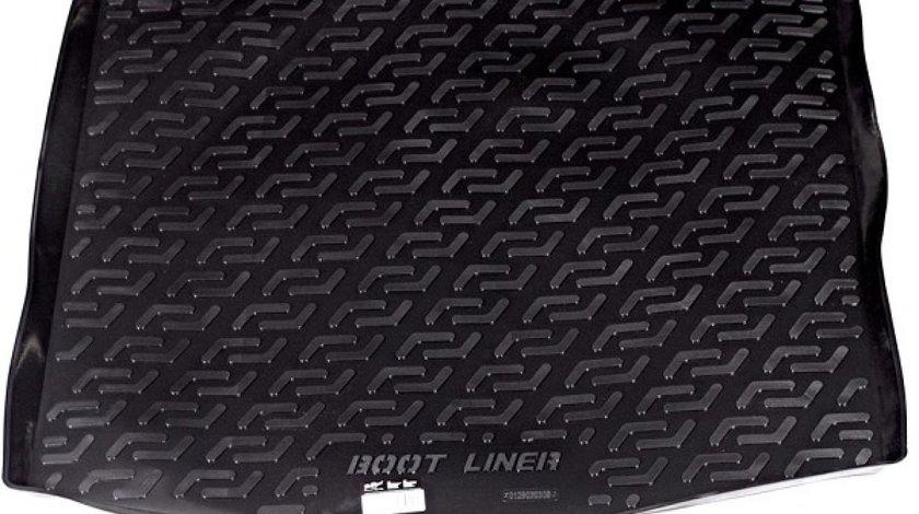 Tavita protectie portbagaj PREMIUM BMW 5-er Touring / Combi (E61) (03-10) UMBRELLA 8746 <br>