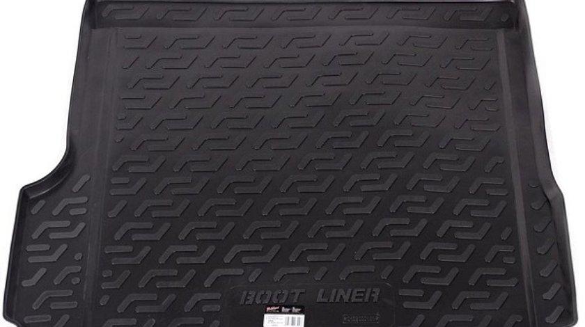 Tavita protectie portbagaj PREMIUM BMW X3 (E83) (03-10) UMBRELLA 45782 <br>