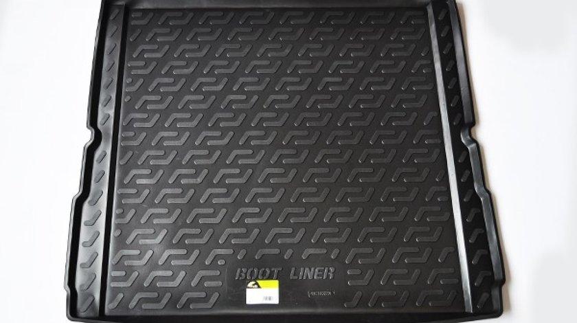 Tavita protectie portbagaj PREMIUM BMW X5 (E70) (06-13) UMBRELLA 8396 <br>
