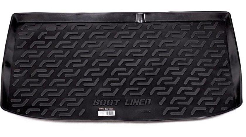 Tavita protectie portbagaj PREMIUM Hyundai i20 (PB/PBT) (08-) UMBRELLA 8472 <br>
