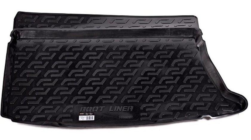 Tavita protectie portbagaj PREMIUM Hyundai i30 I (FD) (07-12) UMBRELLA 8471 <br>