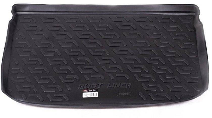 Tavita protectie portbagaj PREMIUM Mercedes-Benz A-Klasse II (W169) Facelift 3-DV/5-DV (08-12) UMBRELLA 8788 <br>