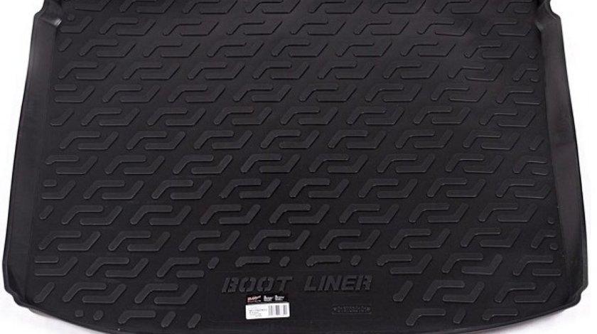Tavita protectie portbagaj PREMIUM Mercedes-Benz B-Klasse I Facelift (W245) 5-DV (08-11) UMBRELLA 8789 <br>