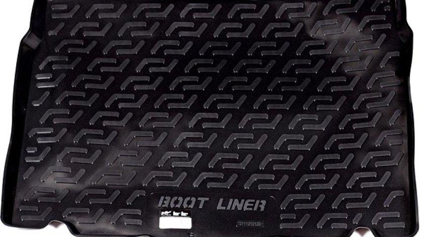 Tavita protectie portbagaj PREMIUM Opel Astra J Hatchback (09-) UMBRELLA 8826 <br>