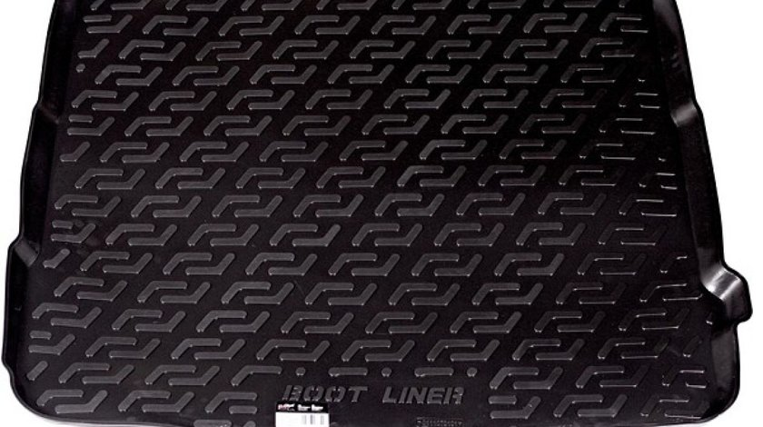 Tavita protectie portbagaj PREMIUM Opel Insignia A Liftback (08-) UMBRELLA 8835 <br>