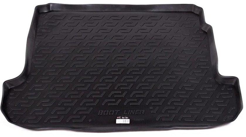 Tavita protectie portbagaj PREMIUM Renault Fluence (L30) (09-) UMBRELLA 8853 <br>