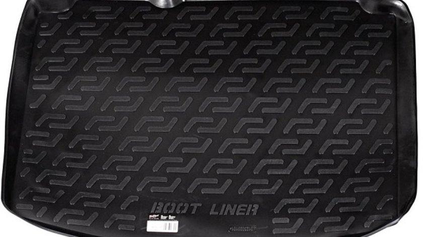 Tavita protectie portbagaj PREMIUM Seat Leon II (1P) (05-12) UMBRELLA 8856 <br>