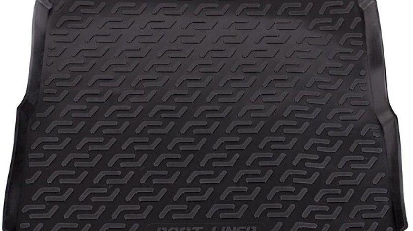 Tavita protectie portbagaj PREMIUM Volkswagen Passat (B7 3C) Variant / Combi (10-) UMBRELLA 45814 <br>